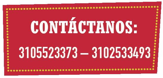 contactenosaviso1-01.png